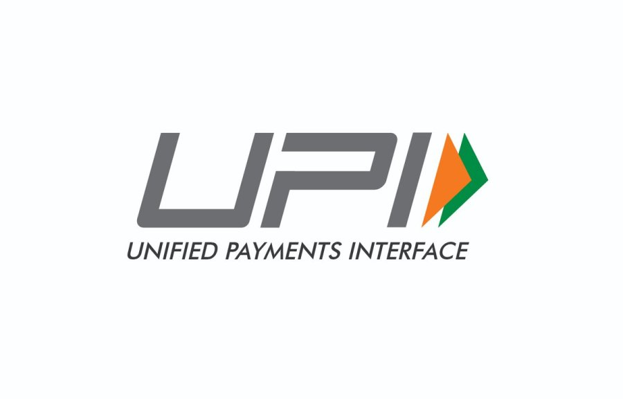 UPI – Made Simple