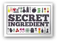 What happens when you miss a Secret ingredient in investment decisions?